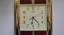 Настінні годинники розмір 25*25