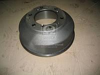 Барабан тормозной задний ГАЗ 3307,3309,53 (ГАЗ). 3307-3502070