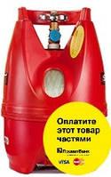 Полимерно-композитный газовый баллон 5 л