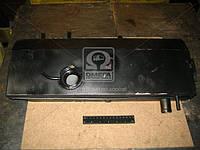 Бачок расширительный МАЗ металл (Беларусь). 64227-1311010-01