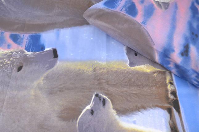 Полуторное постельное  (арт. AN151/158), фото 2