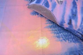 Полуторное постельное (AN151/158), фото 2