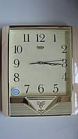 Настенные часы размер 26*30