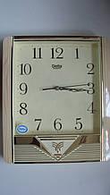 Настінні годинники розмір 26*30