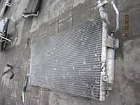 Радиатор кондиционера Kia Magentis