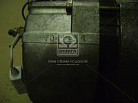 Генератор ПАЗ 3205,4234,4230 14В 1,4кВт (Радиоволна). 4201-3771