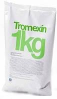 Тромексин 1 кг Инвеса Испания (оригинал)