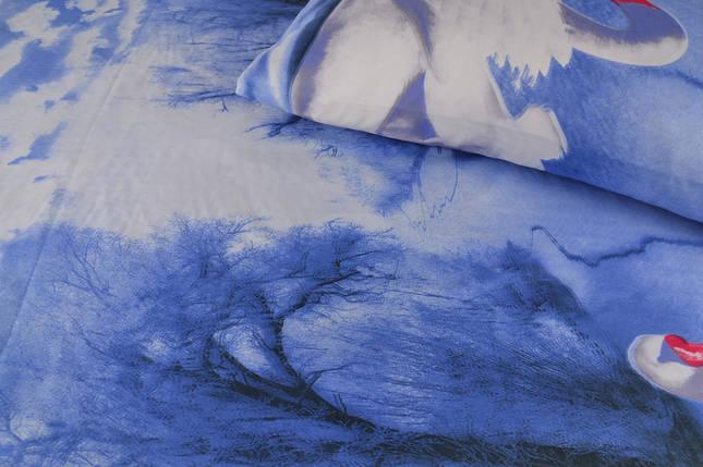 Полуторное постельное (AN151/154), фото 2