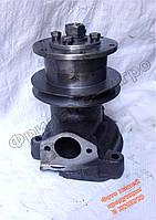Насос водяной (помпа) МТЗ-80, Д-240 КапРемонт