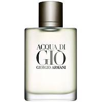 """Туалетная вода мужская Giorgio Armani """"Acqua Di Gio pour Homme"""""""