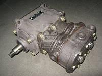 Компрессор 2-цилиндровый ЗИЛ 130, МАЗ. 130-3509009