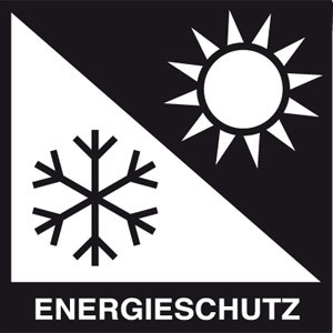 Энергосберегающая дверь