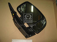 Зеркало правое Opel MOVANO 03-08 (TEMPEST). 038 0418 402