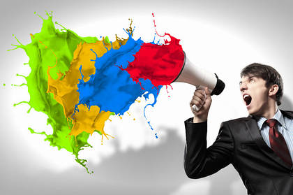 Якісна поліграфія – двигун торгівлі плюс відмінний спосіб реклами