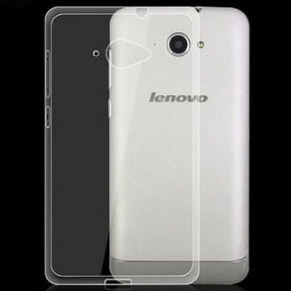 Чехлы для Lenovo S930