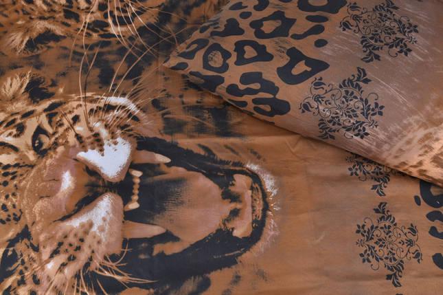 Двуспальное постельное белье (AN201/157), фото 2