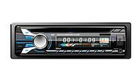Автомагнитолы DVD, MP3, MP4