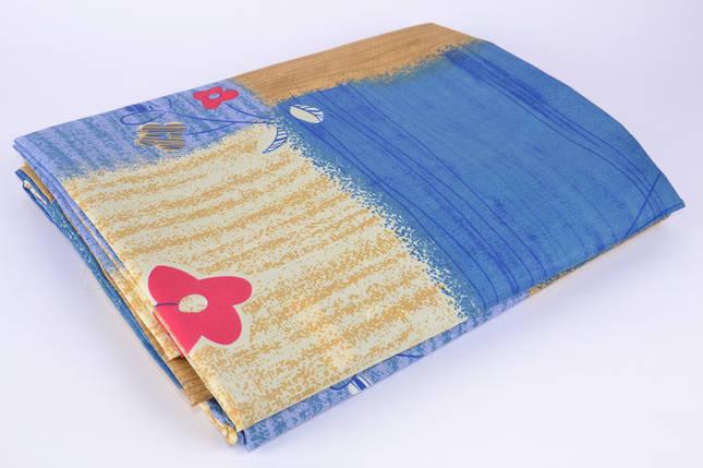 Двуспальное постельное белье (арт. AN201/160), фото 2