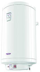 Водонагреватель (бойлер) TESY GCV 80 литров (сухой ТЭН)