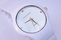 Женские наручные часы Alberto Kavalli Оriginal 08418-01Japan(Miyota), фото 1