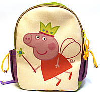 Детский рюкзак Свинка Пеппа