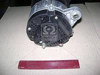 Генератор А 41,А 01М,Д 440,Д 442,СМД 18П 28В 1кВт (Радиоволна). Г991.3701