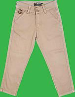 Летние брюки для мальчика 170 (Турция), фото 1