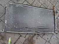 Радиатор кондиционера Mitsubishi Lancer 9 1.6