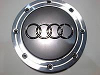 Колпачок в диск AUDI 4B0 601 165