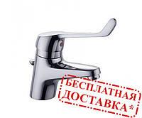 Смеситель для раковины KLUDI MEDI MIX 332710564