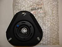 Опора переднего амортизатора Toyota Avensis Corolla Verso 48609-05030