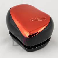 Расческа TANGLE TEEZER Compact Styler Cherry RAS-02-7