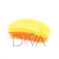 Расческа TANGLE TEEZER Salon Elite Yellow (реплика) RAS-01yellow