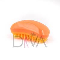 Расческа TANGLE TEEZER Salon Elite Orange (реплика) Арт. RAS-01orange