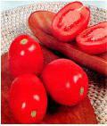 Купить семена Томат Перфект F1 (1000 семян)