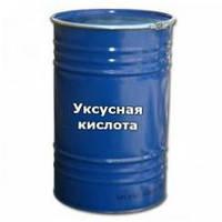 Уксусная кислота пищевая Е260 в еврокубах. Стоимость с учетом тары 24,8 грн за кг. Продажа от 1 еврокуба