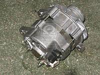 Генератор ГАЗ 53 14В 70А (г.Самара). 1621.3701000(-03)