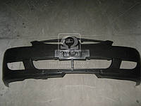 Бампер передний MITSUBISHI LANCER 9 (TEMPEST). 036 0358 901