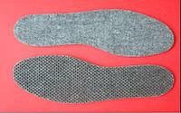 Материал для  зимних стелек L-012/900g/m² Filc Jezyk