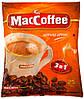 Кофейный напиток МакКофе 3в1 Айриш Крем 20п.
