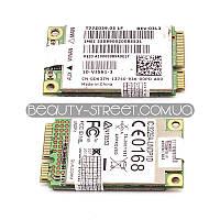 Модем для ноутбука 3G/2G/CDMA/UMTS Gobi 1000