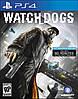 Watch Dogs (Недельный прокат аккаунта)
