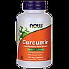 Поддержка здоровья печени - Куркумин (Curcumin Extract 95%) 665 мг 60 капсул