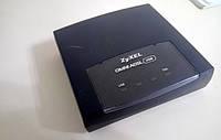 Модем ZyXEL Omni ADSL USB EE бу