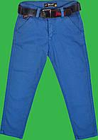 Летние брюки для мальчика (98-116) (Турция), фото 1