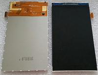 Оригинальный LCD дисплей для Samsung Galaxy Grand Prime Duos G530 | G530H | G530F