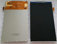 Оригинальный LCD / дисплей / матрица / экран для Samsung Galaxy Grand Prime Duos G530 | G530H | G530F