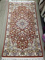 Ковер классический Iranian Star, Турция, 0,8х1,5, ковровая дорожка