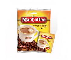 Кофейный напиток МакКофе 3в1 Французская Ваниль 20п.
