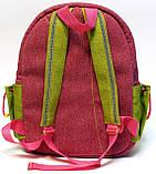 Детский рюкзак Спасатели Гаечка, фото 3